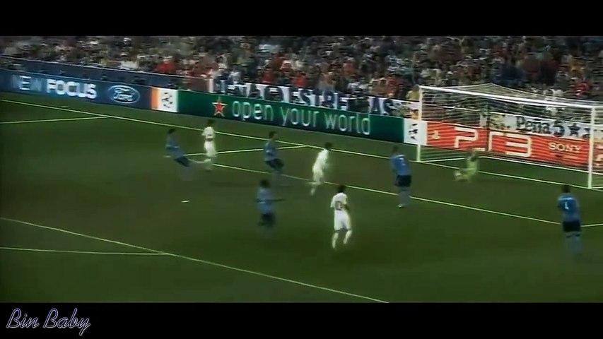 Những pha phối hợp ghi bàn đẹp nhất trong lịch sử bóng đá!-EnFYL_XYReo | Godialy.com