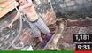 Amazing Catching Cobra Snake - Catching Cobra Snake