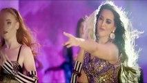 O JANIYA Video Song - Force 2 - John Abraham, Sonakshi Sinha - Neha Kakkar - Dailymotion