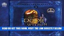 [PDF] FREE The Door Within (The Door Within Trilogy) [Download] Full Ebook