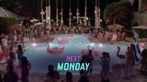 Jane The Virgin Season 3 Episode 04 Promo - Chapter Forty-Eight