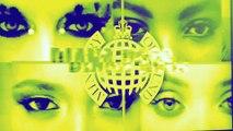 ministry of sound funk disco album 2016 advert trailer
