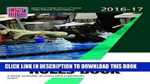 Read Now 2016-17 NFHS Swimming   Diving Rules Book PDF Online