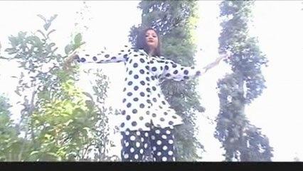 Salma Shah - Ror Mei Walaro Ta - Pashto Movie Songs And Dance