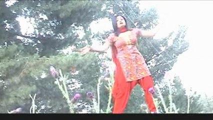 Salma Shah - Rupay Na Yum - Pashto Movie Songs And Dance