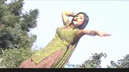 Salma Shah - Nazar Mei Nazar Mei - Pashto Movie Songs And Dance
