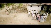 2016 latest telugu short film Oo Manishi Trailer - Best Telugu short film - by Srinivas Arumilli