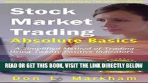 Stock Watchlist Using ThinkOrSwim Trading Software - video dailymotion