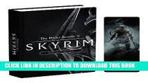 Ebook Elder Scrolls V: Skyrim Special Edition: Prima Collector s Guide (The Elder Scrolls) Free Read