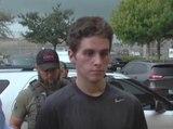 Documents reveal new details in Harrouff case