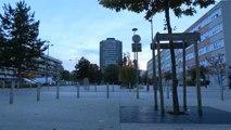 Grand Format : 1 journée à Chambéry le Haut