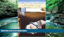 Big Deals  Twenty-Four Salvador Dali s Paintings (Collection) for Kids  Full Ebooks Best Seller