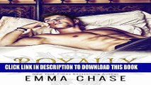 [PDF] FREE Royally Screwed (The Royally Series Book 1) [Read] Full Ebook