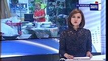 Pengosongan Rumah Dinas TNI Diwarnai Aksi Protes