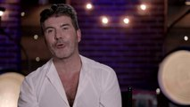 Simon Cowell Wants to See YOU Audition for America's Got Talent America's Got Talent 2016