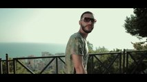 Lyric Master ft Daris - Asaj i fola (Official Video HD)