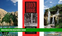 Big Deals  Hidden Horrors: Japanese War Crimes In World War II (Transitions: Asia and Asian