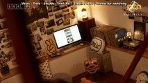 [Vietsub] [Ep 1-1] Momin's Room 161101 EP 1 Gikwang BEAST