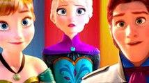 Frozen Elsa's Finger Family Songs Nursery Rhymes  pakistani dramas indian dramas films pakistani songs indian songs stage shows bin roey drama sanaam drama dewana drama rahat fath ali khan pakistani anchor neew Pink Frozen Elsa Dinosaurs Sea Animals Songs
