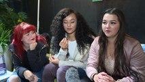 Teen Mom UK: 'We're not advertising teen pregnancy'