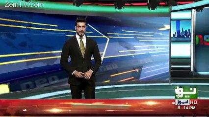 Neo News Bulletin - 1st November 2016