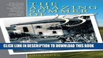 [PDF] The Amazing Summer of 55: The year of motor racing s worst tragedies, biggest dramas and