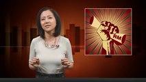 #JUSTSAYING: Boycotts: Principled move or whiny tantrum?