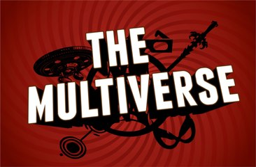 What Is The Multiverse?