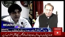 ary News Headlines 1 November 2016, Latest News Updates Pakistan 4PMpakistani dramas indian dramas films pakistani songs