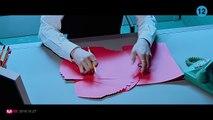 EXO-CBX (첸백시)_Hey Mama!_Music Video Teaser