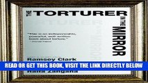 [Free Read] The Torturer in the Mirror Full Online