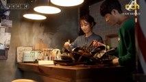 [Vietsub] [Ep.1-2] 161101 Momin's Room - Cooking Ramen EP.1 Gikwang BEAST