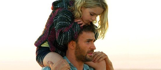 Gifted   Hd Full Movies
