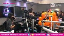 Énorme BALLON CHALLENGE avec Sulivan Gwed ! - Marion et Anne-So