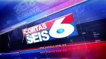 Noticias Cortas - Sucesos en Tegucigalpa