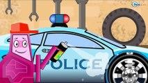 Car-Accident-Near-Gujrat-Pakistan - video dailymotion