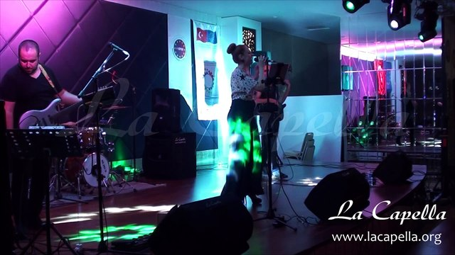 Jelly Poker - Antalya Canlı Müzik - Antalya Organizasyon - Antalya Event Management