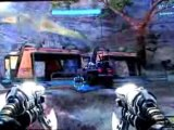 Halo3 OnFoot