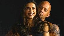 xXx: RETURN OF XANDER CAGE - Official Movie Trailer #2 - Vin Diesel, Nina Dobrev, Ruby Rose