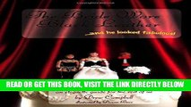 [FREE] EBOOK The Bride Wore Black Leather...And He Looked Fabulous!: An Etiquette Guide for the