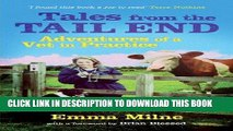 [FREE] EBOOK Tales from the Tail End: Adventures of a Vet in Practice ONLINE COLLECTION