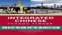 PDF Download] Integrated Chinese: Level 2 Part 2 Textbook (Chinese