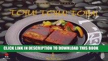 [New] Ebook Tofu! Tofu! Tofu! - Chinese Style Free Online