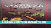 [New] Ebook Chinese Vegetarian Delights Free Read