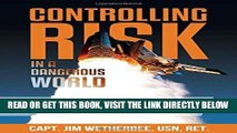[FREE] EBOOK Controlling Risk: Thirty Techniques for Operating Excellence ONLINE COLLECTION