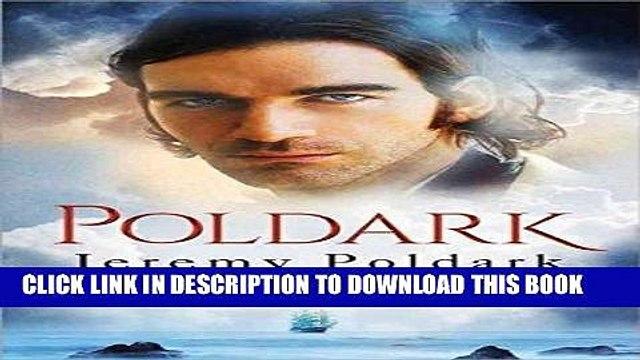 [BOOK] PDF Jeremy Poldark: A Novel of Cornwall, 1790-1791 (The Poldark Saga) New BEST SELLER