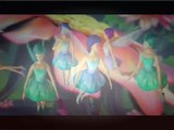 Barbie et la Magie de larc en ciel Dessin Animé Complet