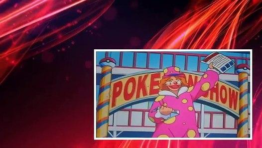 Pokemon Staffel 20 Folge 44