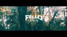 Fello - Pression - Katrinasquad