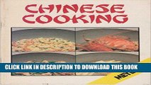 [New] Ebook Chinese Cooking/la Cuisine Chinoise, Meyer Free Read